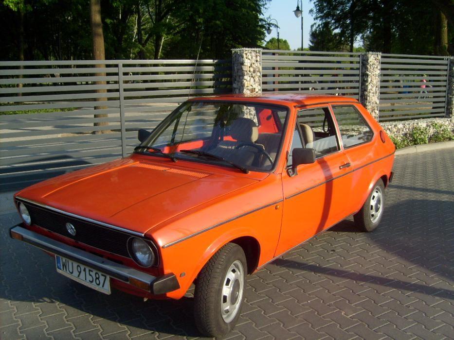 387390109_1_1000x700_volkswagen-mk1-polo-audi-50-piaseczno