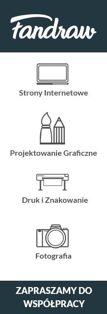 fandraw.pl